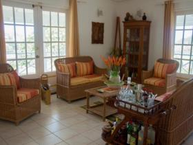 Image No.9-Maison de 2 chambres à vendre à Gros Islet