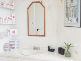 Image No.12-Maison de 2 chambres à vendre à Gros Islet