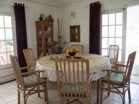 Image No.11-Maison de 2 chambres à vendre à Gros Islet
