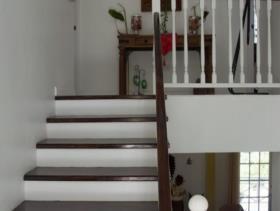 Image No.14-Maison de 2 chambres à vendre à Gros Islet