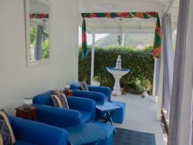 Image No.13-Maison de 2 chambres à vendre à Gros Islet