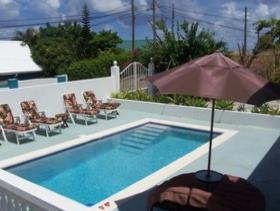 Image No.0-Villa de 4 chambres à vendre à Rodney Heights