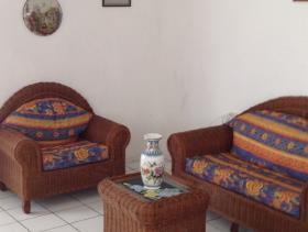 Image No.7-Maison de 5 chambres à vendre à Castries