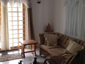 Image No.8-Maison de 5 chambres à vendre à Castries