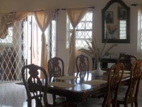 Image No.1-Maison de 5 chambres à vendre à Beausejour