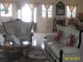 Image No.2-Maison de 5 chambres à vendre à Beausejour