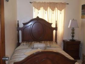 Image No.4-Maison de 5 chambres à vendre à Beausejour