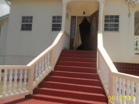 Image No.5-Maison de 5 chambres à vendre à Beausejour