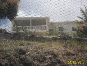 Image No.6-Maison de 5 chambres à vendre à Beausejour