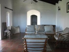 Image No.2-Villa de 3 chambres à vendre à Cap Estate