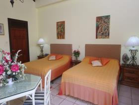Image No.8-8 Bed Villa for sale