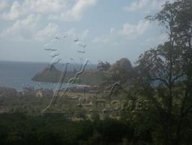 Image No.2-Terre à vendre à Gros Islet