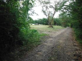 Image No.5-Terre à vendre à Marigot Bay