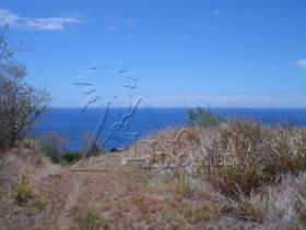Anse-la-Raye, Land