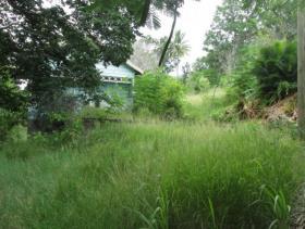 Image No.3-Terre à vendre à Anse-la-Raye
