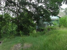 Image No.4-Terre à vendre à Anse-la-Raye