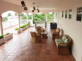 Image No.6-Un hôtel à vendre à Choiseul
