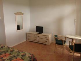 Image No.8-Un hôtel à vendre à Choiseul