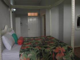 Image No.11-Un hôtel à vendre à Choiseul