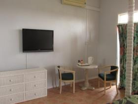 Image No.12-Un hôtel à vendre à Choiseul