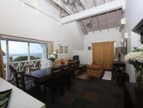 Image No.7-Un hôtel de 38 chambres à vendre à Marigot Bay