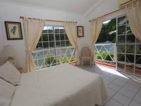 Image No.10-Un hôtel de 38 chambres à vendre à Marigot Bay