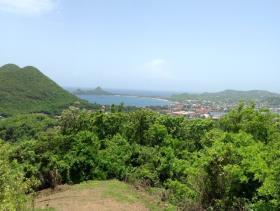 Image No.8-Terre à vendre à Gros Islet
