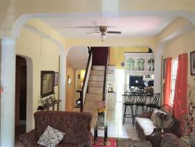 Image No.1-Maison de 9 chambres à vendre à Monchy