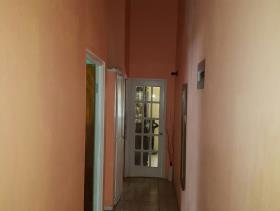 Image No.3-Maison de 9 chambres à vendre à Monchy