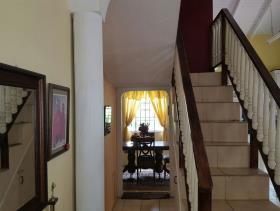Image No.2-Maison de 9 chambres à vendre à Monchy
