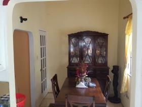 Image No.4-Maison de 9 chambres à vendre à Monchy