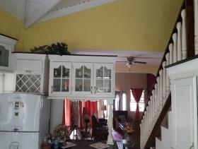 Image No.5-Maison de 9 chambres à vendre à Monchy