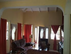 Image No.6-Maison de 9 chambres à vendre à Monchy
