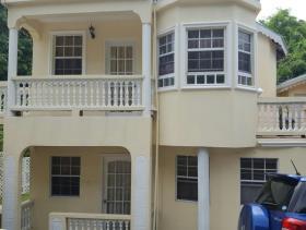 Image No.8-Maison de 9 chambres à vendre à Monchy