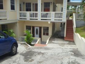 Image No.7-Maison de 9 chambres à vendre à Monchy