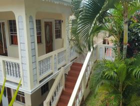 Image No.9-Maison de 9 chambres à vendre à Monchy