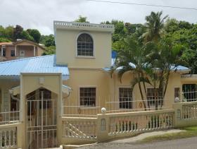 Image No.10-Maison de 9 chambres à vendre à Monchy