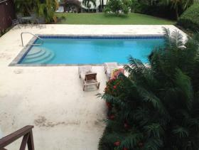 Image No.1-Maison / Villa de 5 chambres à vendre à Marisule