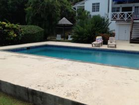 Image No.4-Maison / Villa de 5 chambres à vendre à Marisule