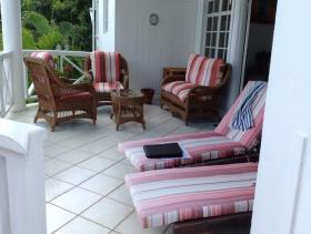 Image No.5-Maison / Villa de 5 chambres à vendre à Marisule