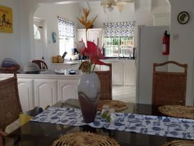 Image No.6-Maison / Villa de 5 chambres à vendre à Marisule