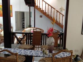 Image No.8-Maison / Villa de 5 chambres à vendre à Marisule