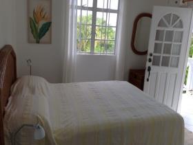 Image No.10-Maison / Villa de 5 chambres à vendre à Marisule