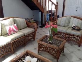 Image No.9-Maison / Villa de 5 chambres à vendre à Marisule