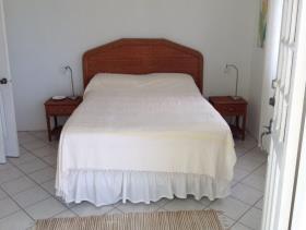 Image No.12-Maison / Villa de 5 chambres à vendre à Marisule