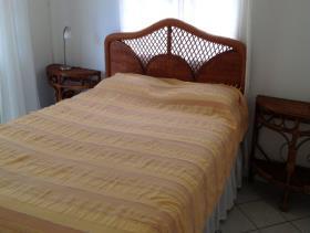 Image No.11-Maison / Villa de 5 chambres à vendre à Marisule