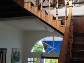 Image No.13-Maison / Villa de 5 chambres à vendre à Marisule