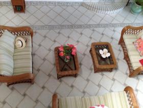 Image No.14-Maison / Villa de 5 chambres à vendre à Marisule
