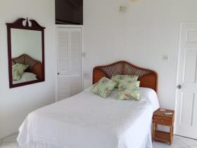 Image No.16-Maison / Villa de 5 chambres à vendre à Marisule