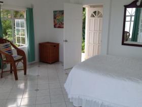 Image No.17-Maison / Villa de 5 chambres à vendre à Marisule